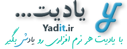 logo-yadit معرفی وب سایت های وردپرسی