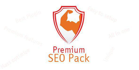 پلاگین سئوی حرفه ای وردپرس با Premium Seo Pack