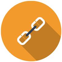 Edu-Backlinks-Tool آموزش گرفتن بک لینک رایگان
