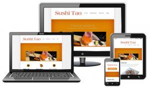 responsive-web-design-300x177 آموزش وردپرس اهمیت طراحی صفحات واکنش گرا یا ریسپانسیو