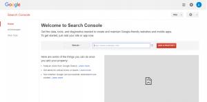 web-master-tools-google-300x148 آموزش افزایش سرعت ایندکس سایت