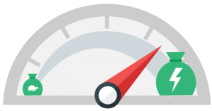 اهمیت سرعت سایت
