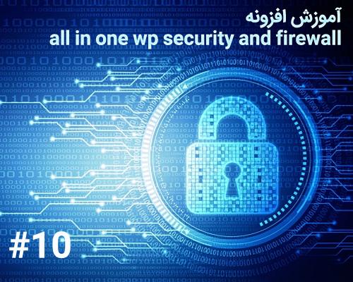 آموزش امنیت وردپرس | محافظت از وردپرس در برابر حملات بورت فورث – Brute Force