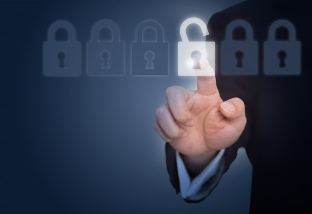 حل مشکل هک شدن سایت وردپرس