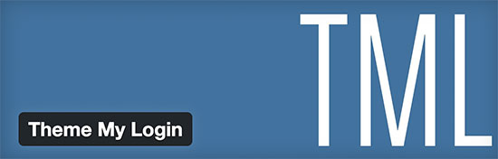 thememylogin ۱۶ افزونه برای سفارشی سازی ورود