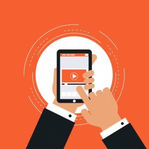آیا باید از ویدئو در وردپرس به صورت مستقیم استفاده کنیم ؟