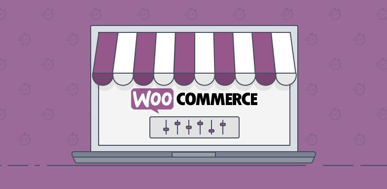 Woocammerce چیست