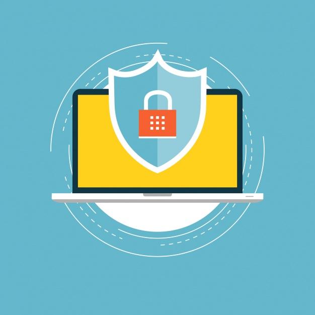 آموزش افزایش امنیت وردپرس با محافظت از فایل Wp Config