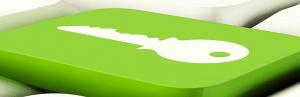 آموزش قفل کپی مطالب با جلوگیری از راست کلیک در وردپرس