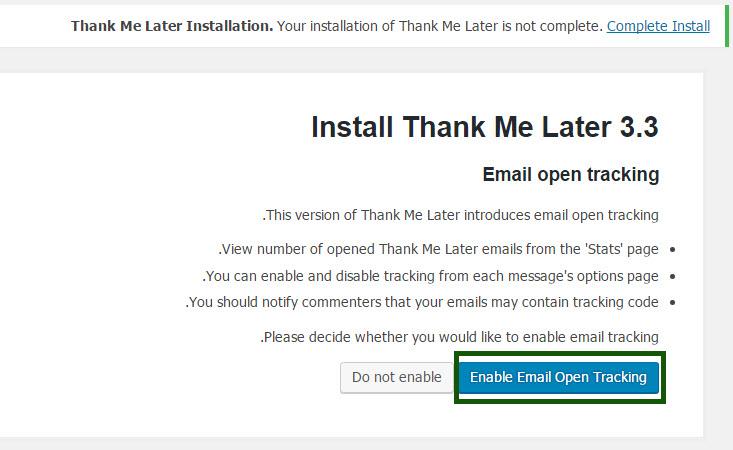 -ایمیل-تشکر-به-نظر-دهندگان-در-وردپرس-1 تشکر از ارسال کننده نظر با ارسال ایمیل وردپرس