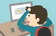 آموزش حل مشکل وردپرس حذف درخواست اطلاعات ftp