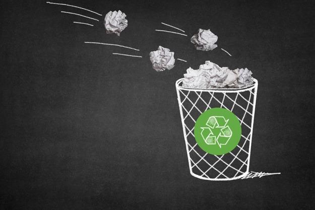 آموزش بهینه سازی وردپرس با پاکسازی خودکار سطل زباله وردپرس