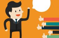 بررسی عوامل رشد و توسعه وب سایت وردپرسی