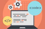 ۵ ابزار مفید برای طراحی سایت با وردپرس