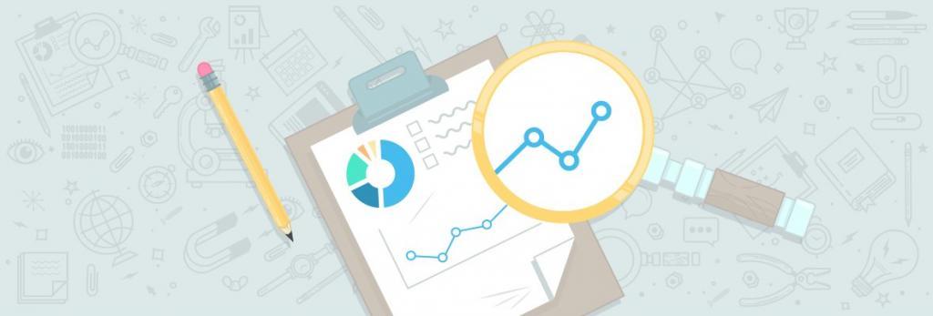آموزش اصولی افزودن سایت به کنسول سرچ گوگل