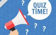 آزمون آنلاین حرفه ای وردپرس با افزونه Wp pro quiz