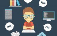 کدهای مفید برای ایجاد تغییرات در وردپرس