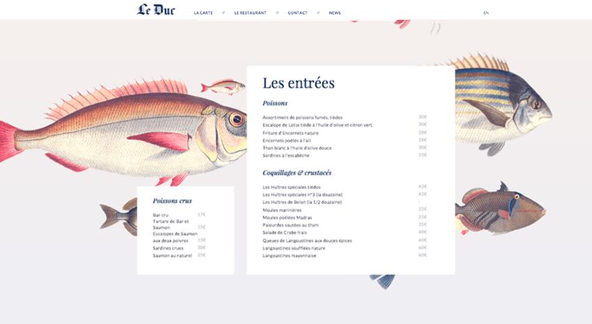 Restaurant-Le-Duc-mabnawp