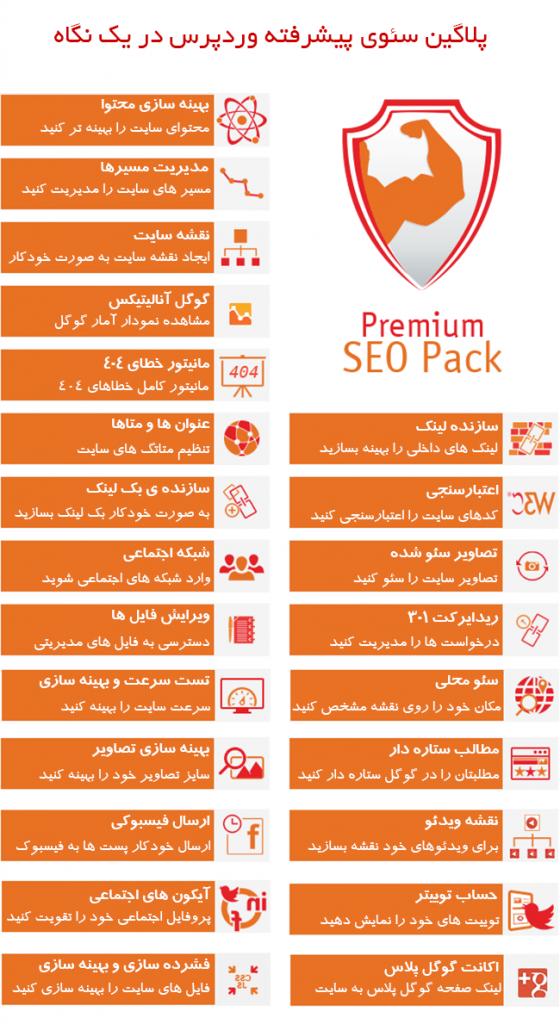 Seo-Pack-1-560x1024 پلاگین سئوی حرفه ای وردپرس با Premium Seo Pack