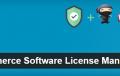 لایسنس محصولات ووکامرس