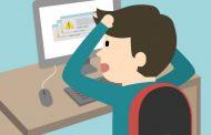 آموزش وردپرس ارائه راهکارهای مهم مبارزه با صفحه مرگ