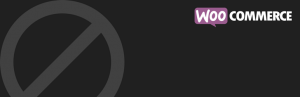 غیر فعالسازی دیدگاه ها در ووکامرس با افزونه  Disable WooCommerce Reviews