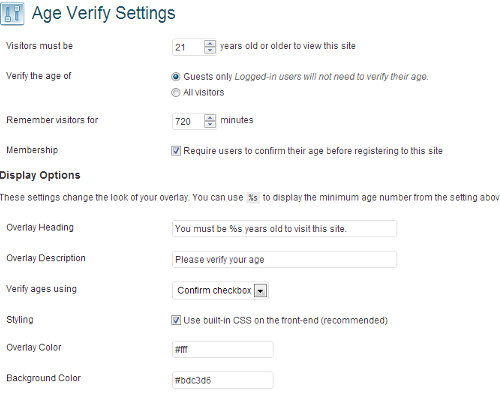 age-verify-wordpress-mabnawp