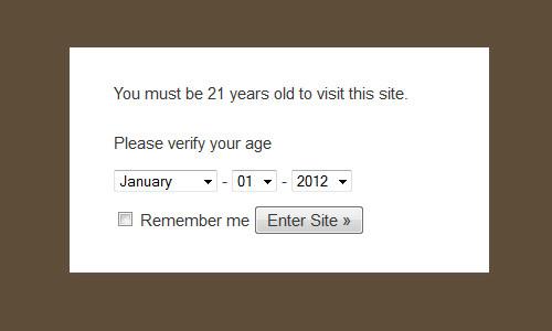age-verify