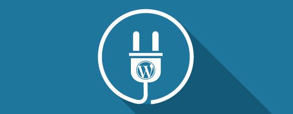 creating-a-wp-plugin آموزش افزایش سرعت صفحه پیشخوان وردپرس