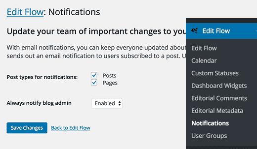 editflow-notifications-mabnawp