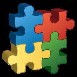 کد نمایش مطالب مرتبط وردپرس