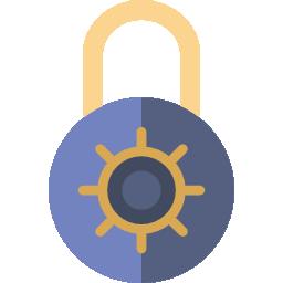 افزونه امنیتی ورود به سایت وردپرس