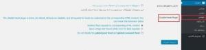 -غیرفعال-کردن-rss-وردپرس-300x73 غیر فعال کردن فید Rss وردپرس با افزونه Disable Feeds