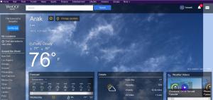 -پیش-بینی-وضعیت-آب-و-هوا-وردپرس-300x142 نمایش وضعیت آب و هوا در وردپرس با افزونه Awesome Weather