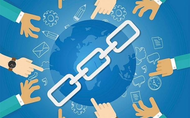 اهمیت لینک بیلدینگ در سئو وب سایت