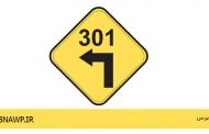 مدیریت آدرسهای وبسایت به کمک redirect 301 در وردپرس با SEO Redirection