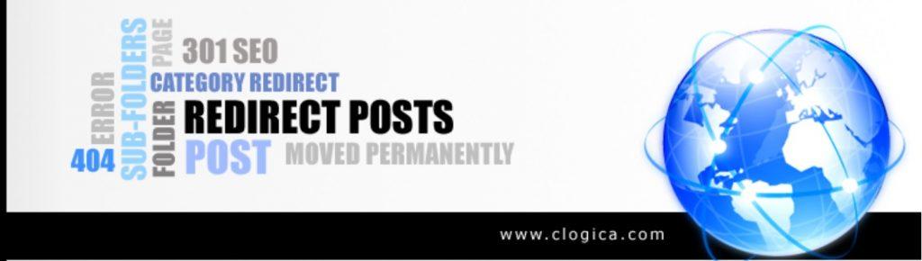 مدیریت آدرسهای وبسایت