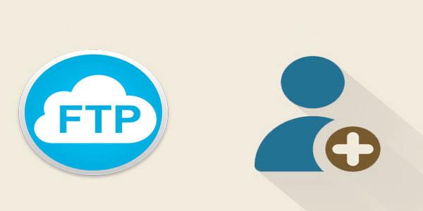 اضافه کردن ftp به وردپرس