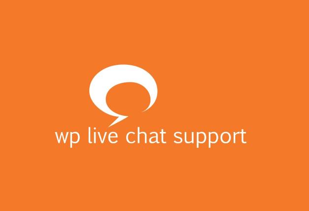 افزونه چت و پشتیبانی آنلاین WP Live Chat Support