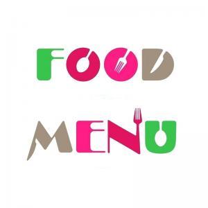 افزونه منوی رستوران در وردپرس با Food and Drink Menu