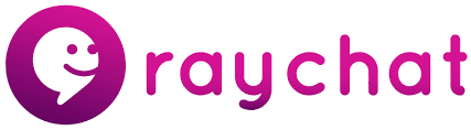 Raychat