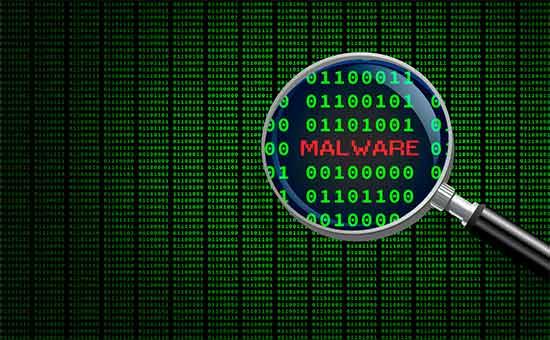 malwarescan