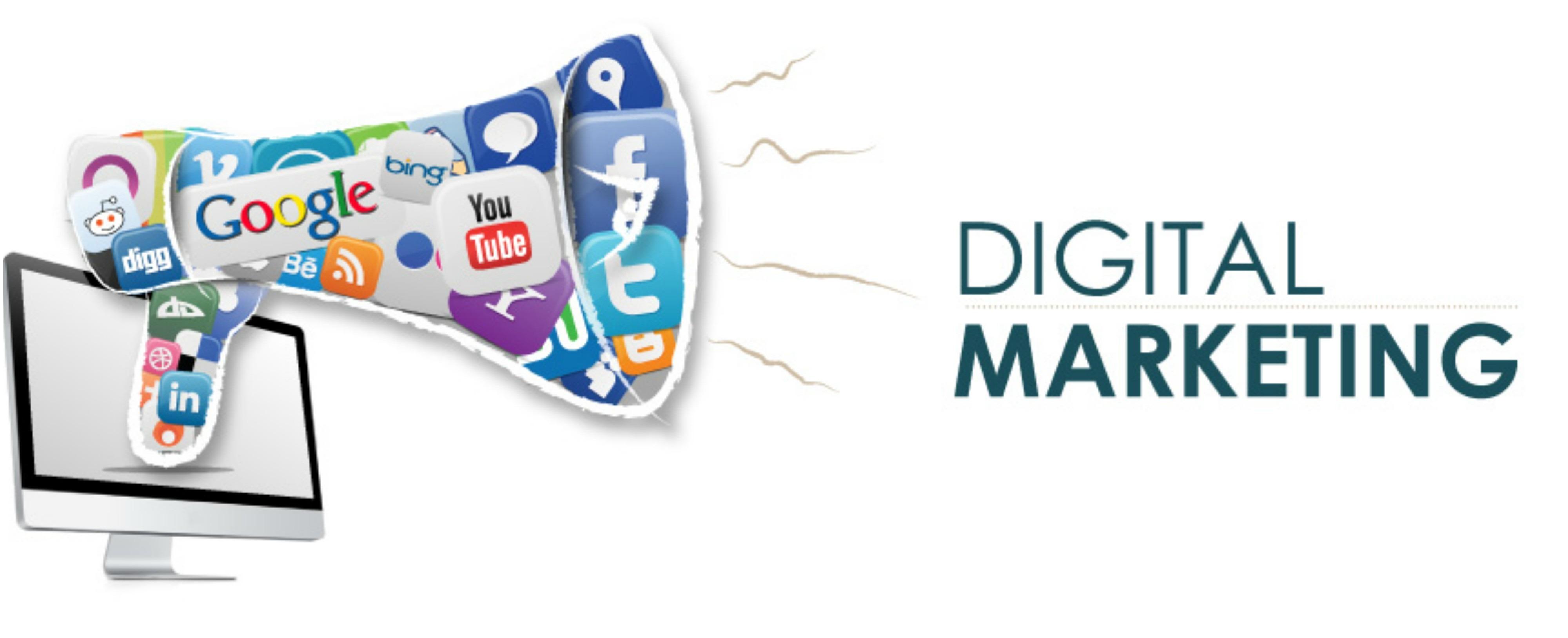روش های جدید دیجیتال مارکتینگ
