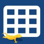 ایجاد ستون های محتوایی در ویرایشگر گوتنبرگ وردپرس با Gecko Grid Layout