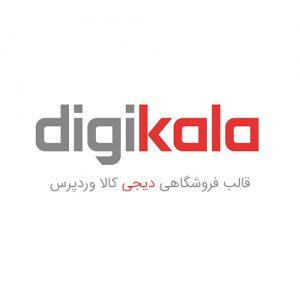 قالب دیجی کالا برای وردپرس | DigiKala Theme