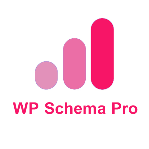 افزونه WP Schema Pro