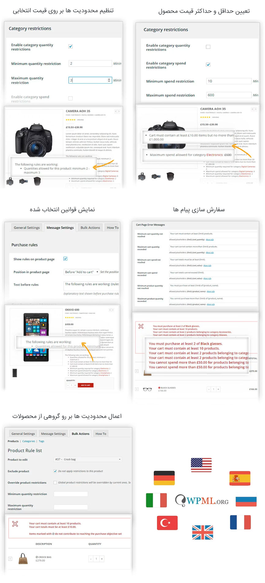 افزونه-YITH-WooCommerce-Minimum-Maximum-Quantity