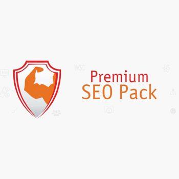 افزونه Premium SEO Pack