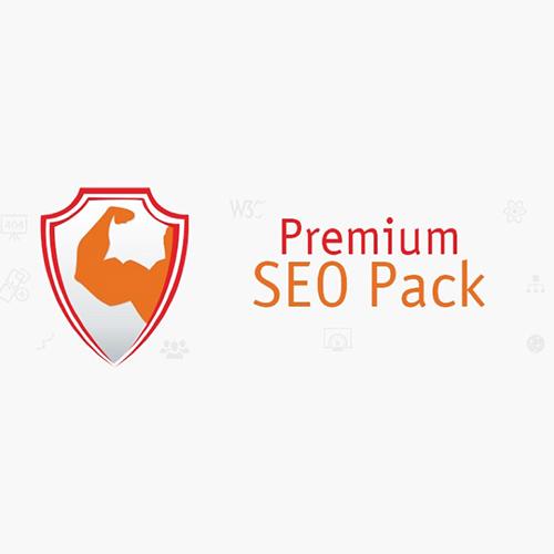 افزونه Premium SEO Pack سئو حرفه ای وردپرس