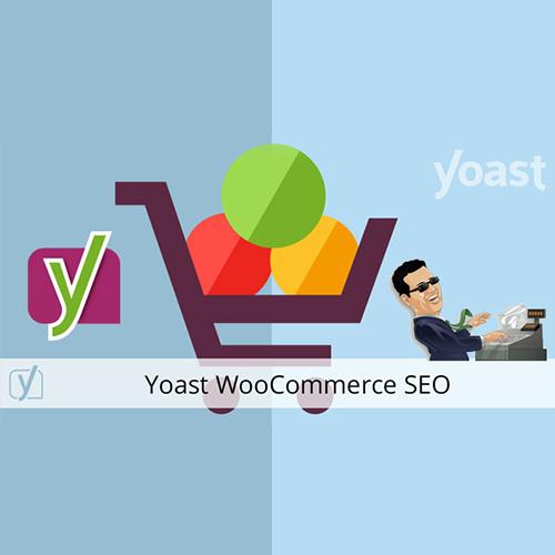 افزونه Yoast WooCommerce SEO سئوی ووکامرس